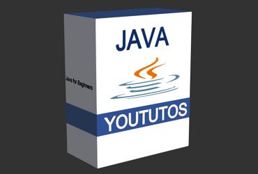 Java for Beginners